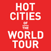 Hot Cities by McGill's Desautels Faculty of Management