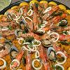 Paella At Your Place