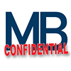 Manhattan Beach Confidential