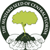 The Mustard Seed of Central Florida