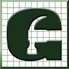 Gingerich Design Center