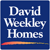 Saxony - David Weekley Homes