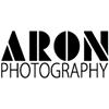 Aron Photography