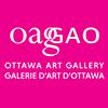 Ottawa Art Gallery - Galerie d'art d'Ottawa