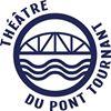 Théâtre Du Pont Tournant