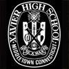 Xavier High School - Middletown, CT