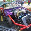 Rps Motorsport