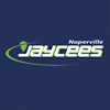 Naperville Jaycees thumb