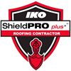 NHC Roofing and Exteriors Inc.
