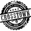 Crosstown Pub & Grill Naperville