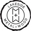 Lakeside Metal & Wood