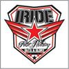 IRide Clothing