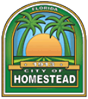 Homestead, Florida thumb