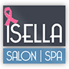 Isella Salon Spa