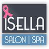 Isella Salon Spa
