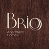 Brio Apartment Homes