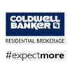 Coldwell Banker Manhattan Beach