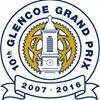 Glencoe Grand Prix