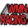 WMN Racing