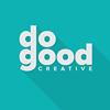 Do Good Creative