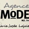Agence MoDE MJL Inc.