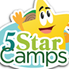 5 Star Camps