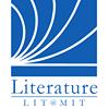 Literature MIT