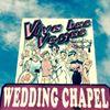 The Viva Las Vegas Wedding Chapel thumb