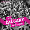 Calgary - Canadian Cancer Society CIBC Run for the Cure