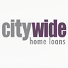 Citywide Home Loans South Ogden Branch