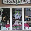 The Beaded Frog, Greenville SC
