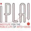 IPLAI McGill