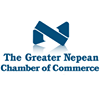 Greater Nepean Chamber of Commerce