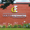 Gouvis Engineering Consulting Group