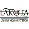 Lakota Schools | District Communication