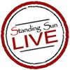 Standing Sun LIVE