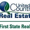 United Country | First State Realty