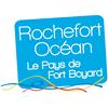 Rochefort Océan Tourisme