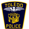 Toledo Police Department