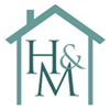 H&M Custom Home Builders