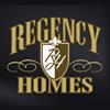 Regency Homes, Inc.