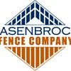 Dasenbrock Fence Company