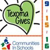 Communities In Schools of the Greater Wichita Falls Area