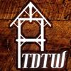 Trillium Dell, LLC
