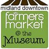 Midland Downtown Farmers Market