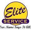 Elite Service Company