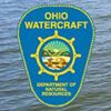 Ohio Boating and Watercraft