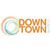 Downtown Vernon Association