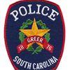 Greer Police Department