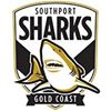 Southport Sharks
